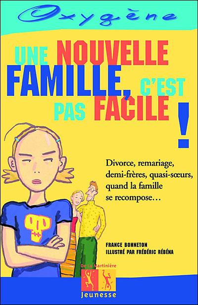 Bibliotheque Pour Enfants Et Ados